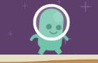 Run Alien, Run!