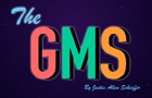 The GMS