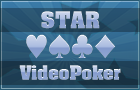Star Video Poker