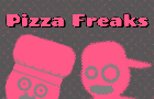 Pizza Freaks