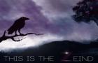 Crow promo