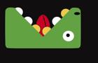 Croc Chomp