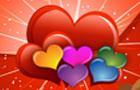Valentines Match
