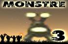 Monstre 3