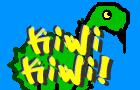 Kiwi Kiwi!
