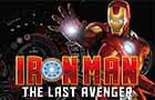 Iron Man: The last avange