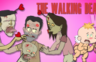 The Walking Dead VD