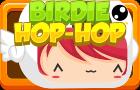 Birdie Hop-Hop
