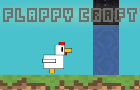 Flappy Craft