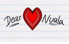 Dear Nuala