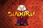 Sudoku by TreSensa
