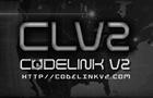 Codelink v2