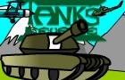 Tank's Revenge