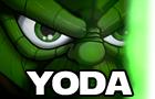 Yoda Teaser Trailer