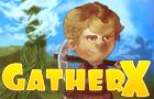 GatherX