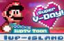 SMB: Super V-Day!