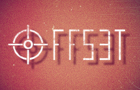 OFFS3T game