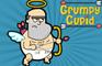 Grumpy Cupid