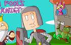A Fool's Knight