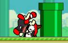 Flappy Mario Bros