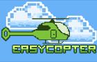 Easycopter