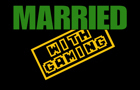 Married With Gaming Intro