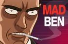 MAD BEN
