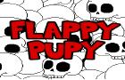 Flappy Pupy