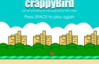crappyBird