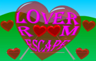 Lover Room Escape