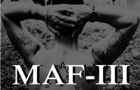 MAF-III