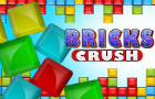 Bricks Crush