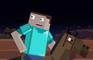Minecraft: TNA Part 20