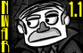 NWAR #1: Graveyard Shift