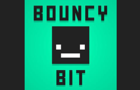 Bouncy Bit test