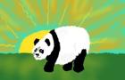 UMoN- Pandas