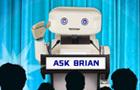 Ask BRIAN