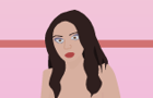 Mila Kunis Sexy Times