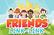 Friends Link-Link