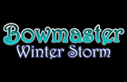 Bowmaster Winter Storm