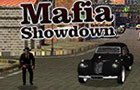 Mafia Showdown Game