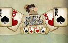 Flint Poker