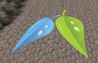 Leaf Racer