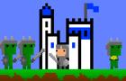 Pixel Quest !