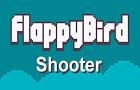 FlappyShoot