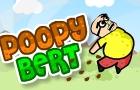 Poopy Bert