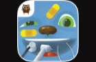 Dog Doctor - Kids Game