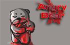Angry Bear - Prototype