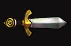 Click-Combat