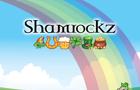 Shamrockz